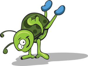 boybug